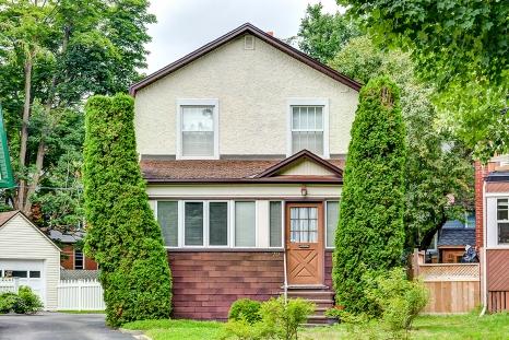 Natalie Belovic, Broker, Ottawa, Immobilier, propriétés, maisons à ...